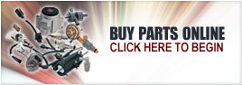 Buy parts online - click here